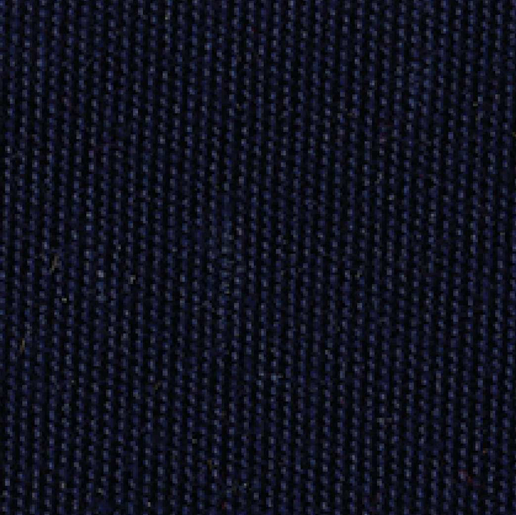 RECWATER Captain Navy/Back Navy