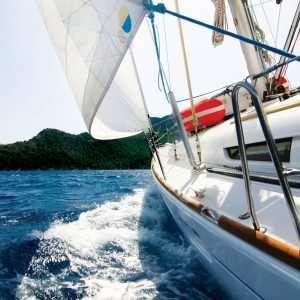 Awning & Marine Fabrics