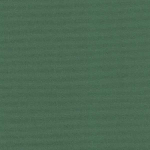 SATTLER ELEMENTS SOLIDS FRESH AND CRISP Lemont Green