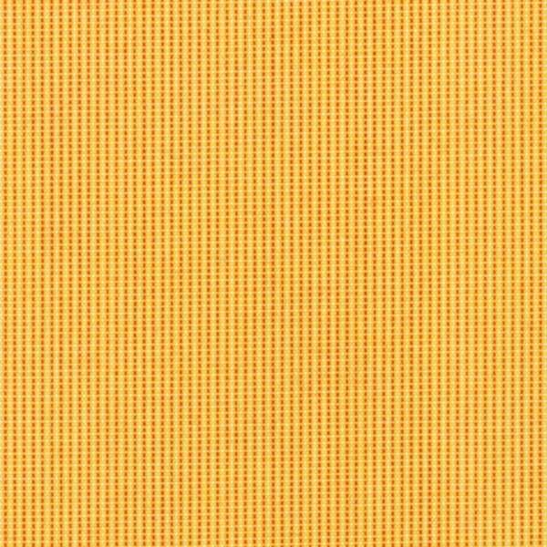 SATTLER ELEMENTS SOLIDS JUICY FRUITS Schiller Park Yellow