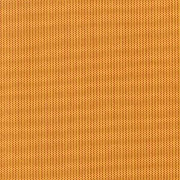 SATTLER ELEMENTS SOLIDS JUICY FRUITS Watseka Orange