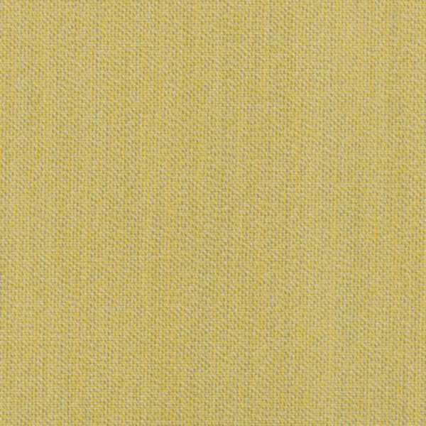 SATTLER ELEMENTS SOLIDS NATURAL HARMONY Oak Forest Yellow