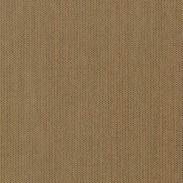 SATTLER ELEMENTS SOLIDS NATURAL HARMONY Warrenville Brown