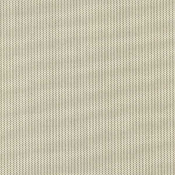 SATTLER ELEMENTS SOLIDS NATURAL HARMONY Silvis White
