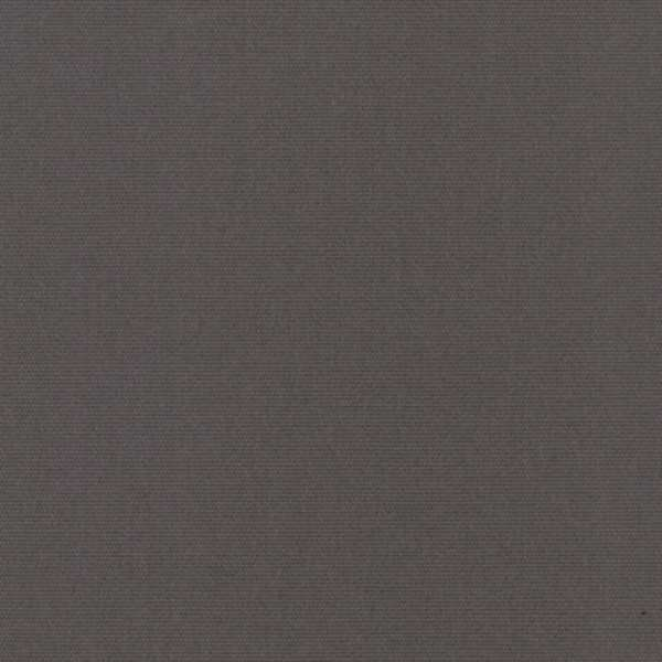 SATTLER ELEMENTS SOLIDS NATURAL HARMONY Winchester Brown