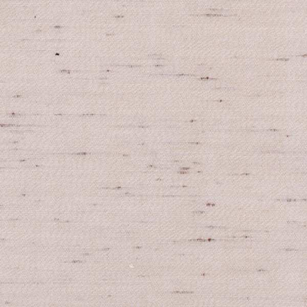SATTLER ELEMENTS SOLIDS NATURAL HARMONY Staunton White