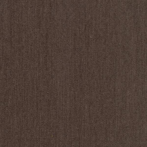 SATTLER ELEMENTS SOLIDS NATURAL HARMONY Wood Dale Brown
