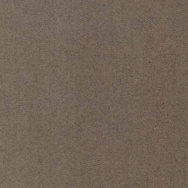 SATTLER ELEMENTS SOLIDS NATURAL HARMONY Woodstock Brown