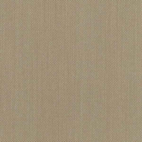 SATTLER ELEMENTS SOLIDS NATURAL HARMONY Yorkville Brown