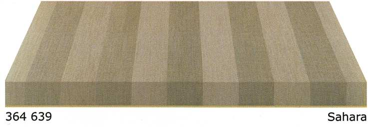 SATTLER ELEMENTS STRIPES LUMERA LANDSCAPE Sahara