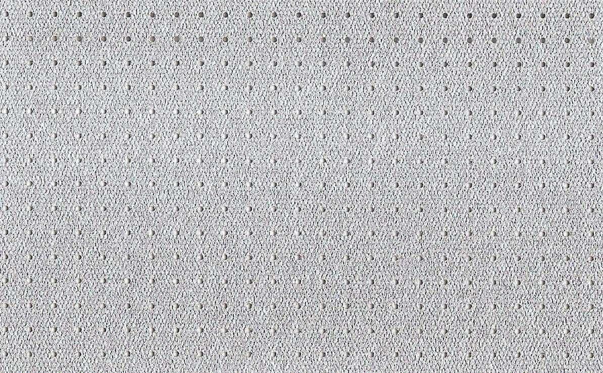 SATTLER ELEMENTS REFLECT AIR Gray