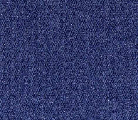 SATTLER FIREMASTER PLUS Momence Blue
