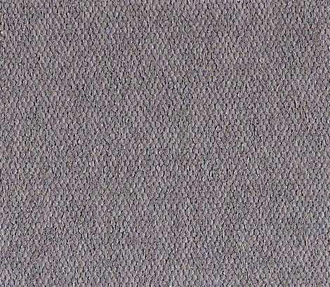 SATTLER FIREMASTER PLUS Eureka Grey