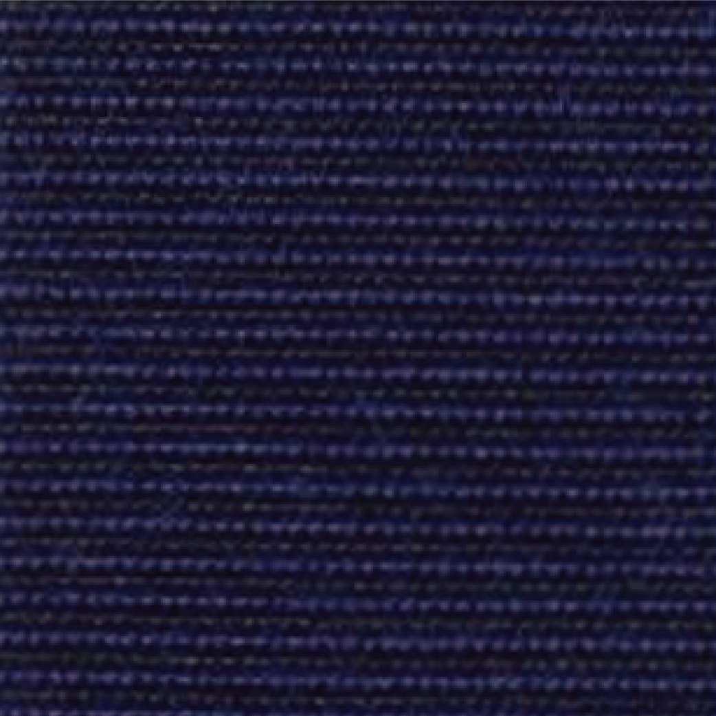 SATTLER NAUTEX YACHTMASTER PREMIUM  Batavia Blue Tweed