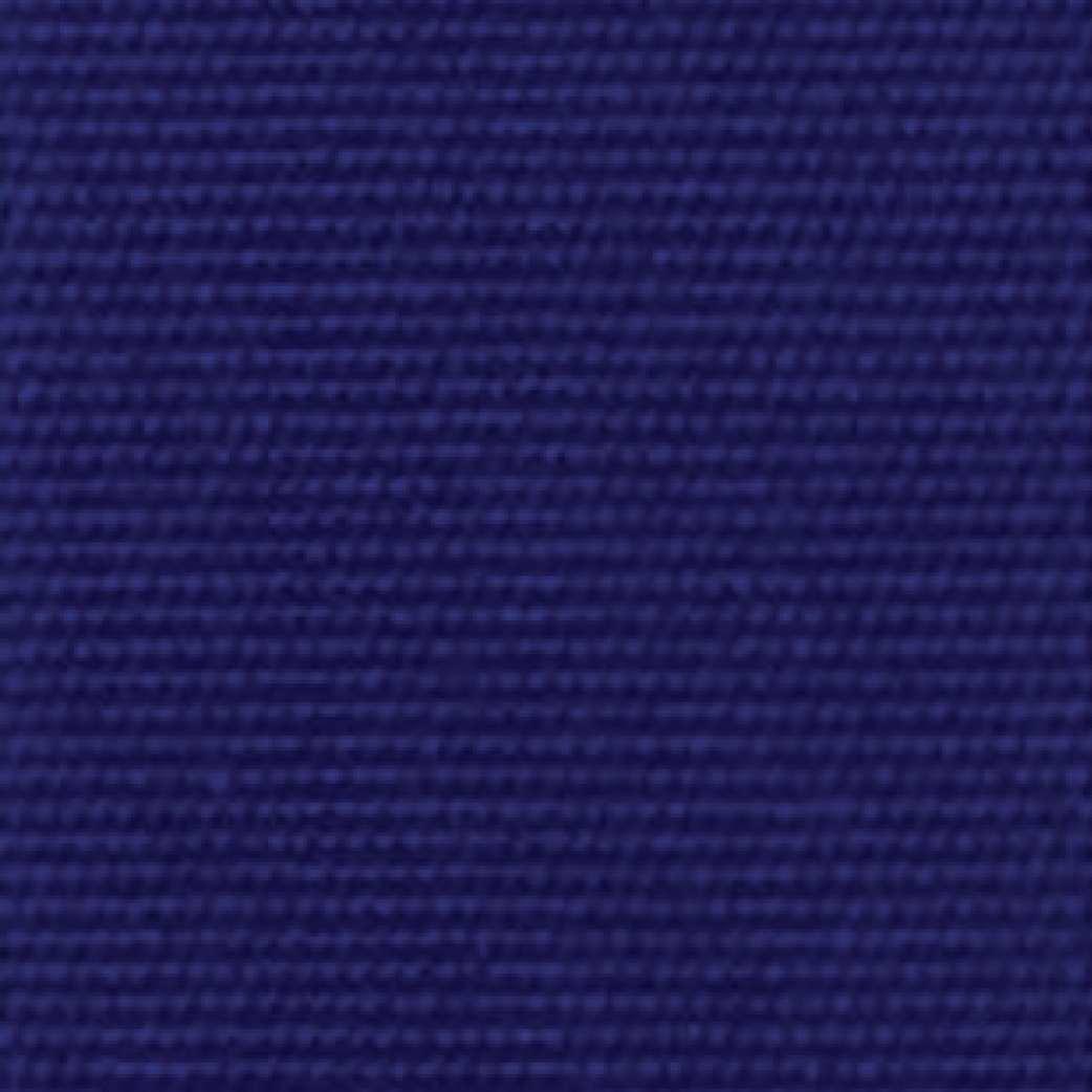 SATTLER NAUTEX YACHTMASTER PREMIUM  Eldorado Blue