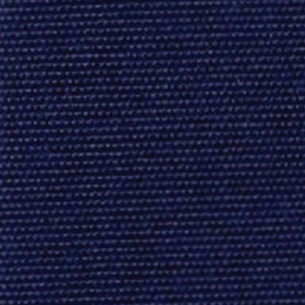 SATTLER NAUTEX YACHTMASTER PREMIUM  Harrisburg Blue