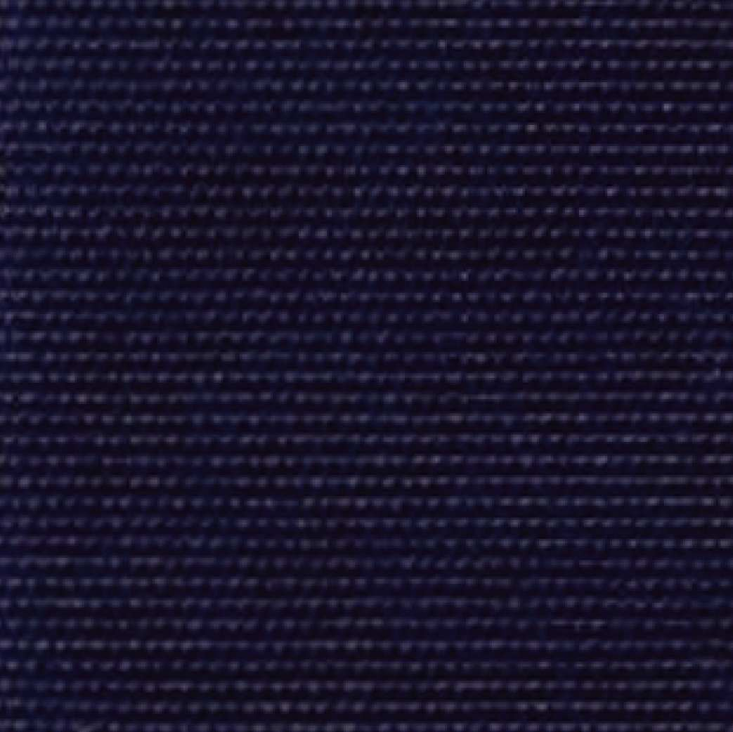 SATTLER NAUTEX YACHTMASTER PREMIUM  Hilsboro Blue