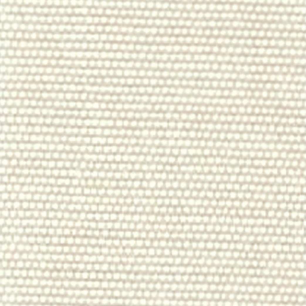 SATTLER NAUTEX YACHTMASTER PREMIUM  Decatur Tan