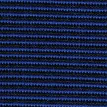 SATTLER OUTDURA SOLIDS Catalina Blue