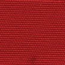 SATTLER OUTDURA SOLIDS Cardinal Red*