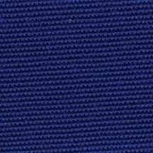 SATTLER OUTDURA SOLIDS Classic Royal Blue