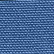SATTLER OUTDURA SOLIDS Island Blue