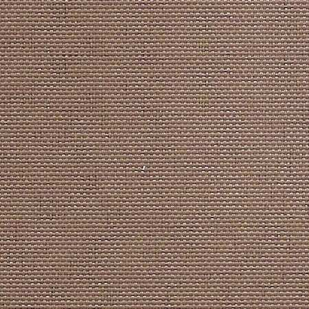 SOFTOUCH Taupe