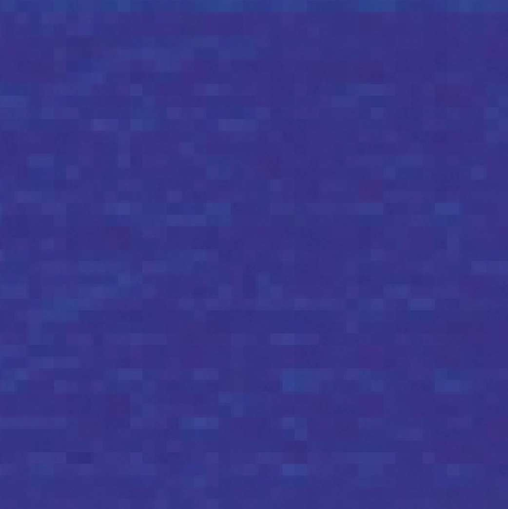 Flame Retardant Vinyl Laminated Polyester; Color (Champion Blue)