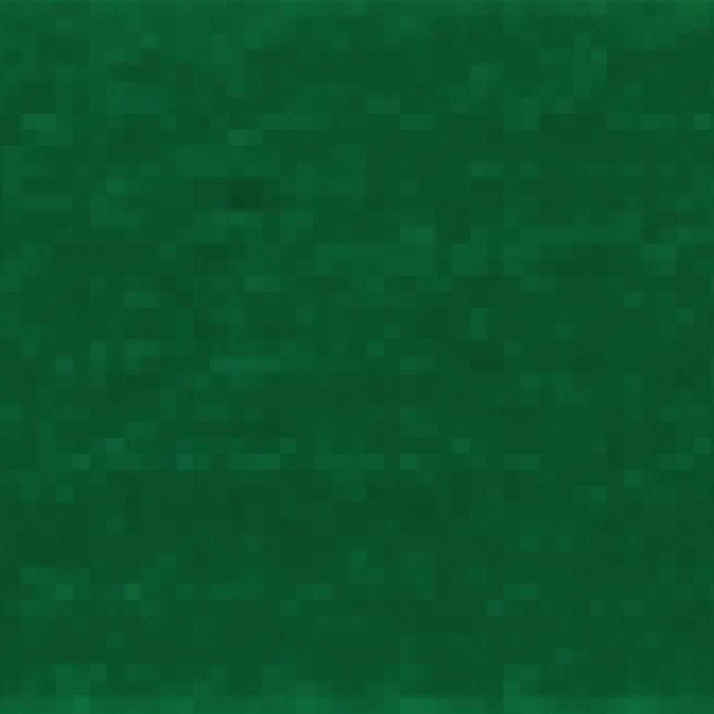 Flame Retardant Vinyl Laminated Polyester; Color (Kelly Green)