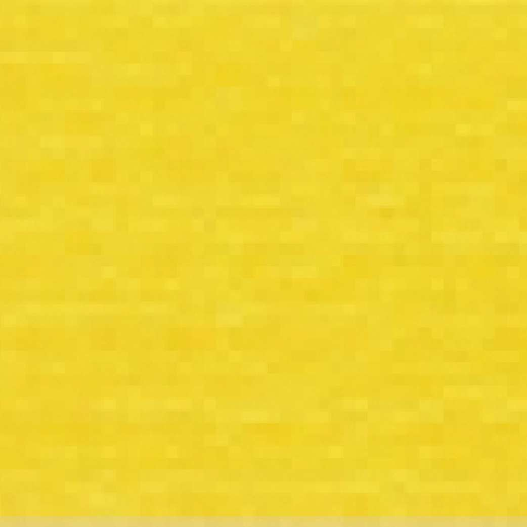 Flame Retardant Vinyl Laminated Polyester; Color (Yellow)