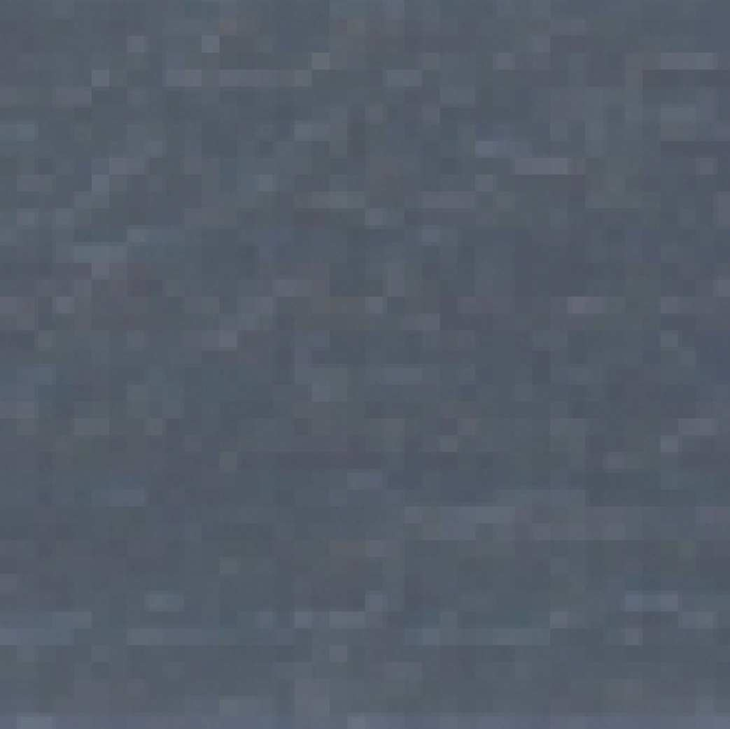 Flame Retardant Vinyl Laminated Polyester; Color (Galaxy Gray)