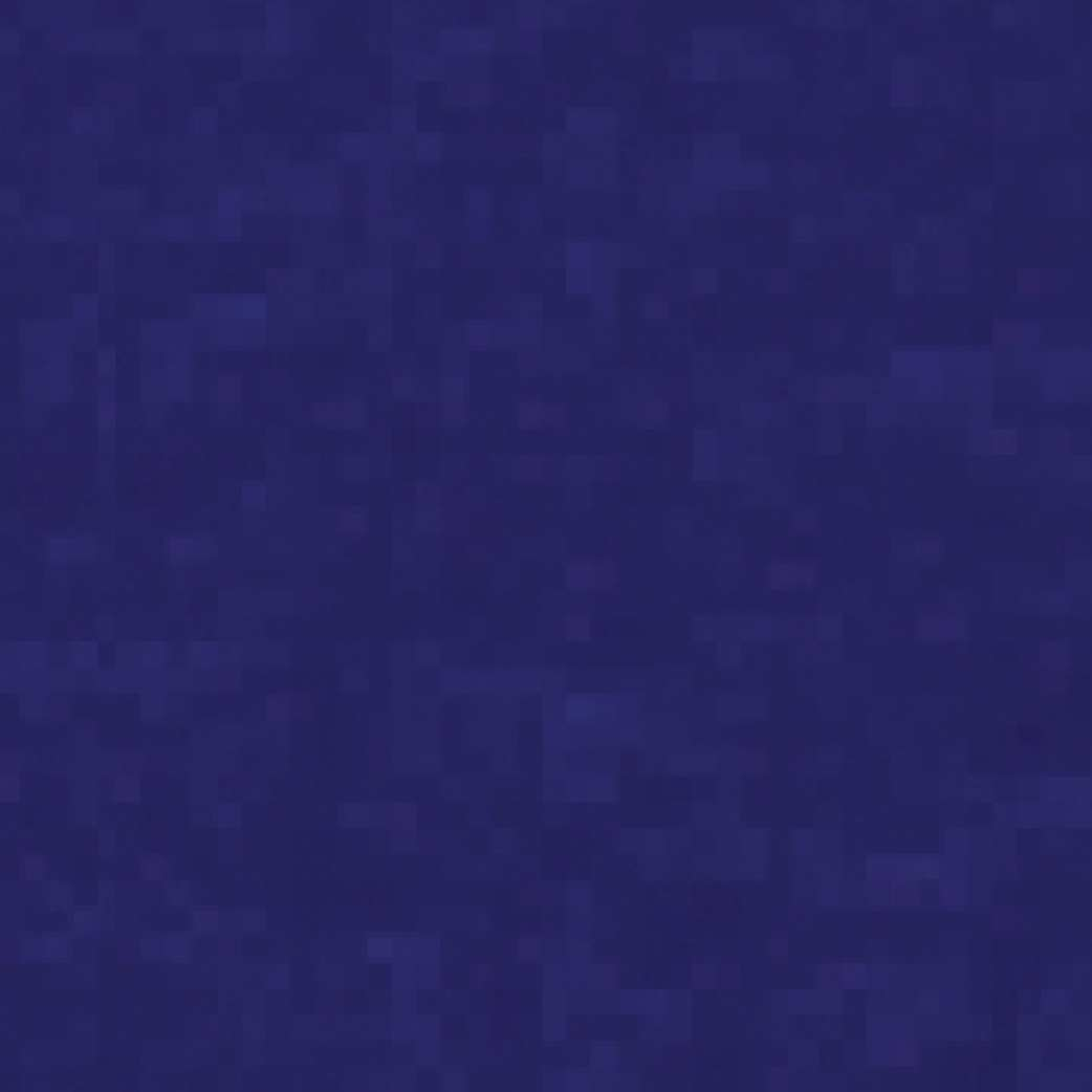 Flame Retardant Vinyl Laminated Polyester; Color (Royal Blue)