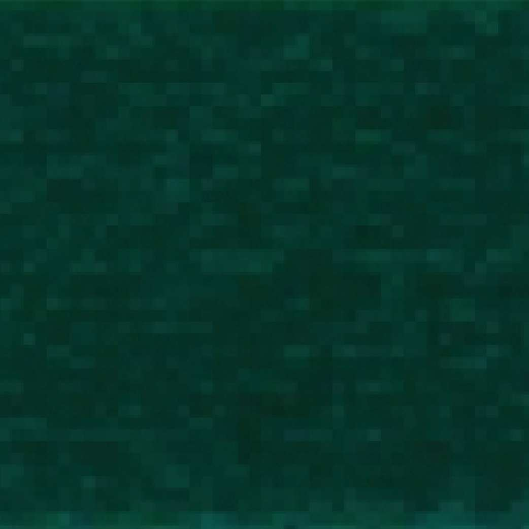 Flame Retardant Vinyl Laminated Polyester; Color (Forest Green)