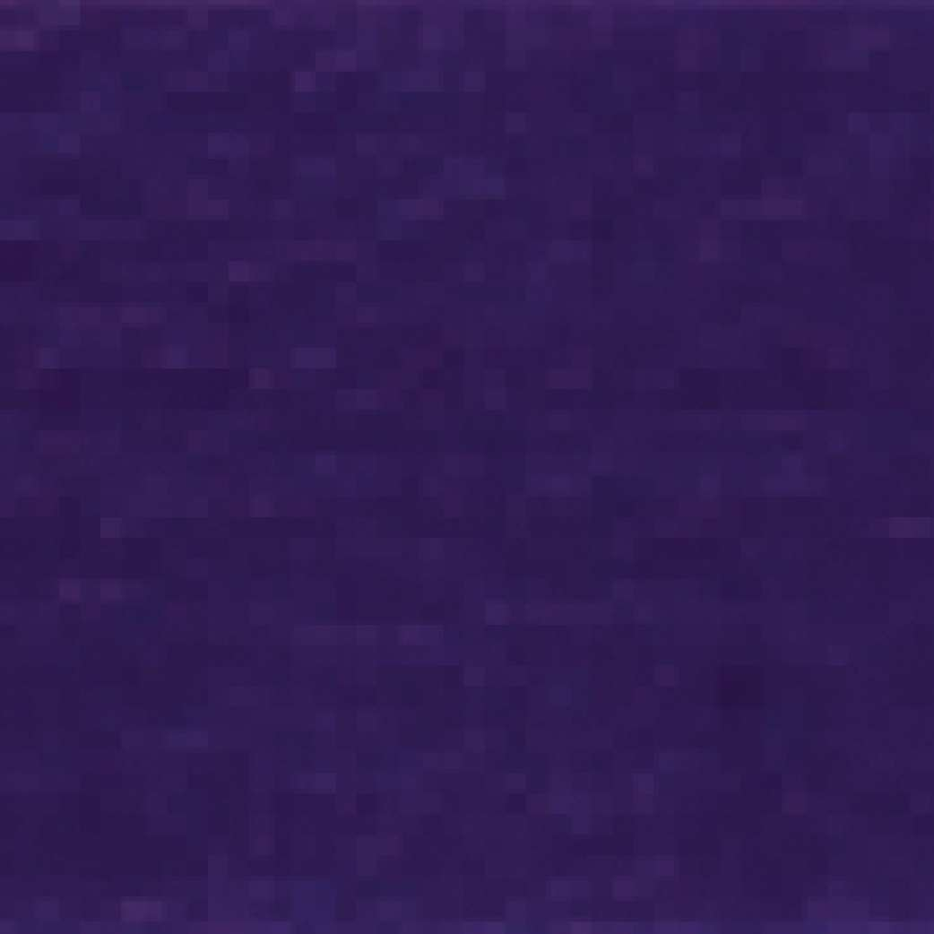 Flame Retardant Vinyl Laminated Polyester; Color (Purple)