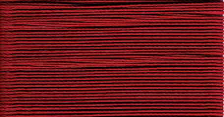 SUNSTOP 16 oz. POLYESTER Jockey Red