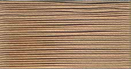 SUNSTOP 16 oz. POLYESTER Linen