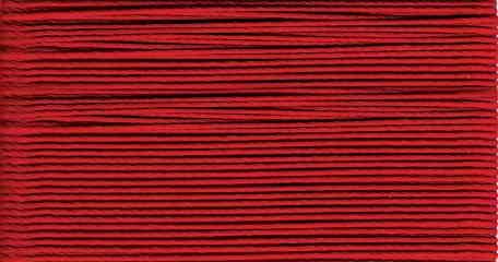 SUNSTOP 16 oz. POLYESTER Logo Red