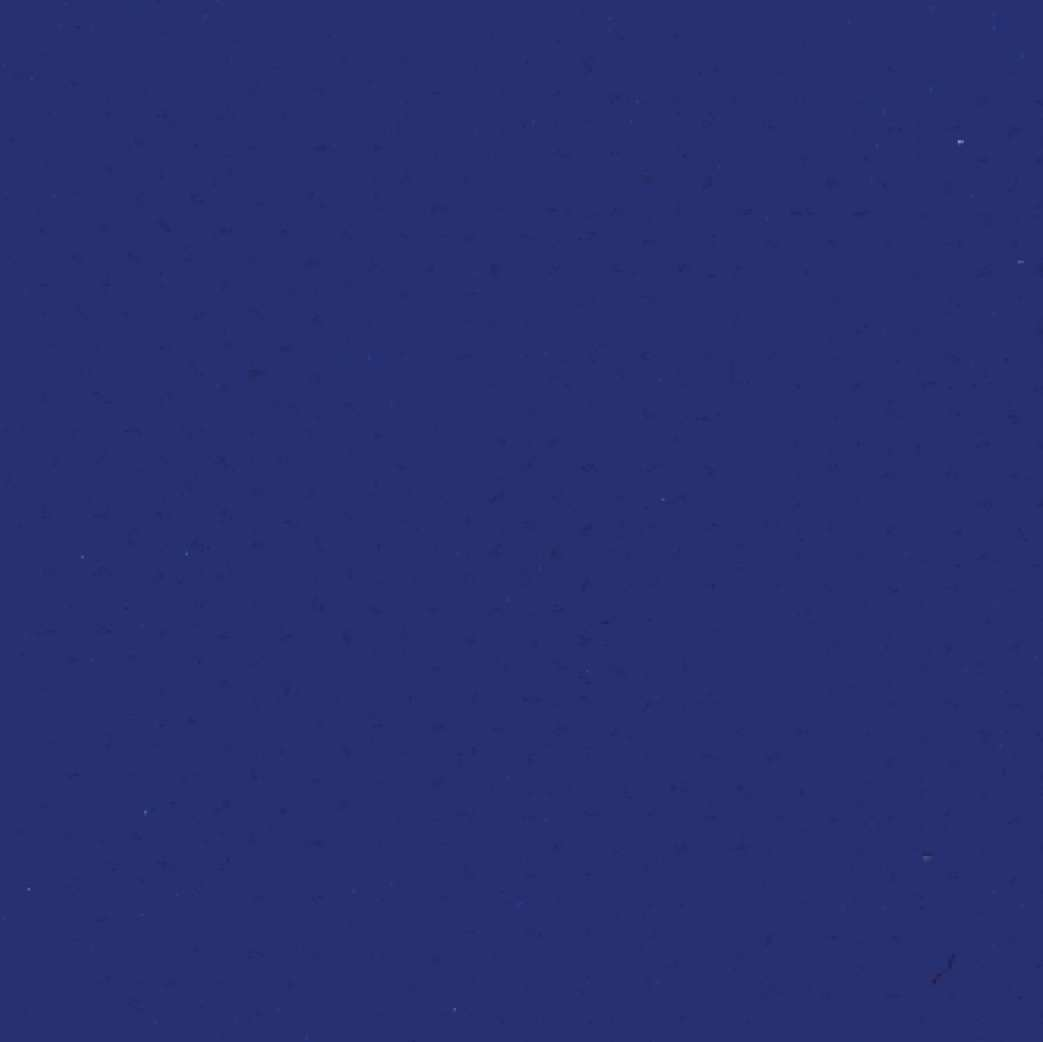 High Gloss Flame Retardant Vinyl Laminated Polyester (13 oz.); Color (Blue)