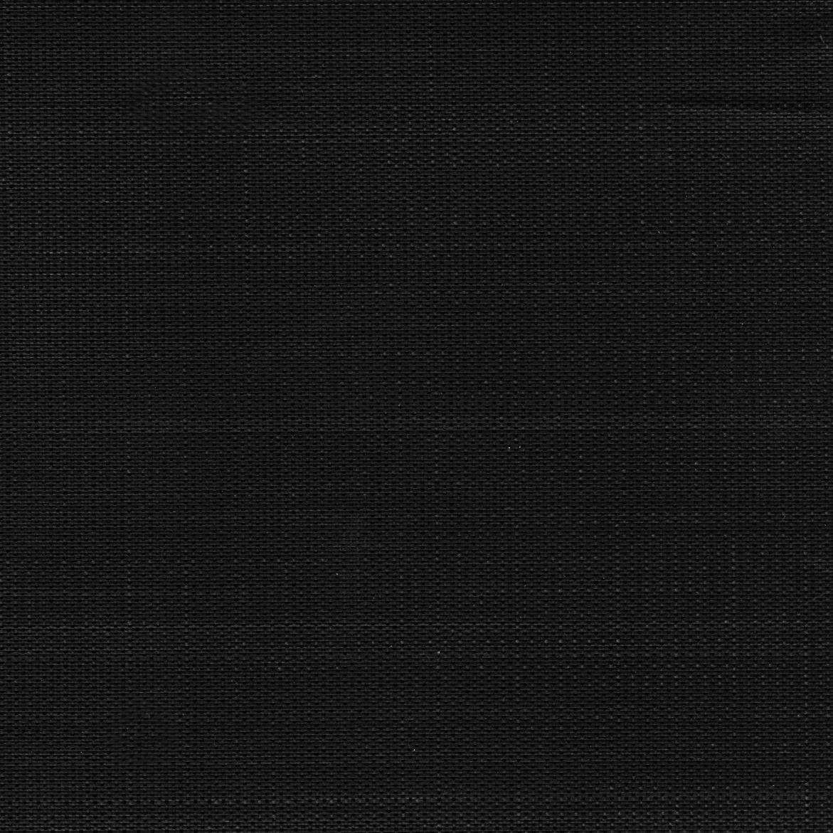 Tennis Windscreen, Width 75″  4.9 oz.
