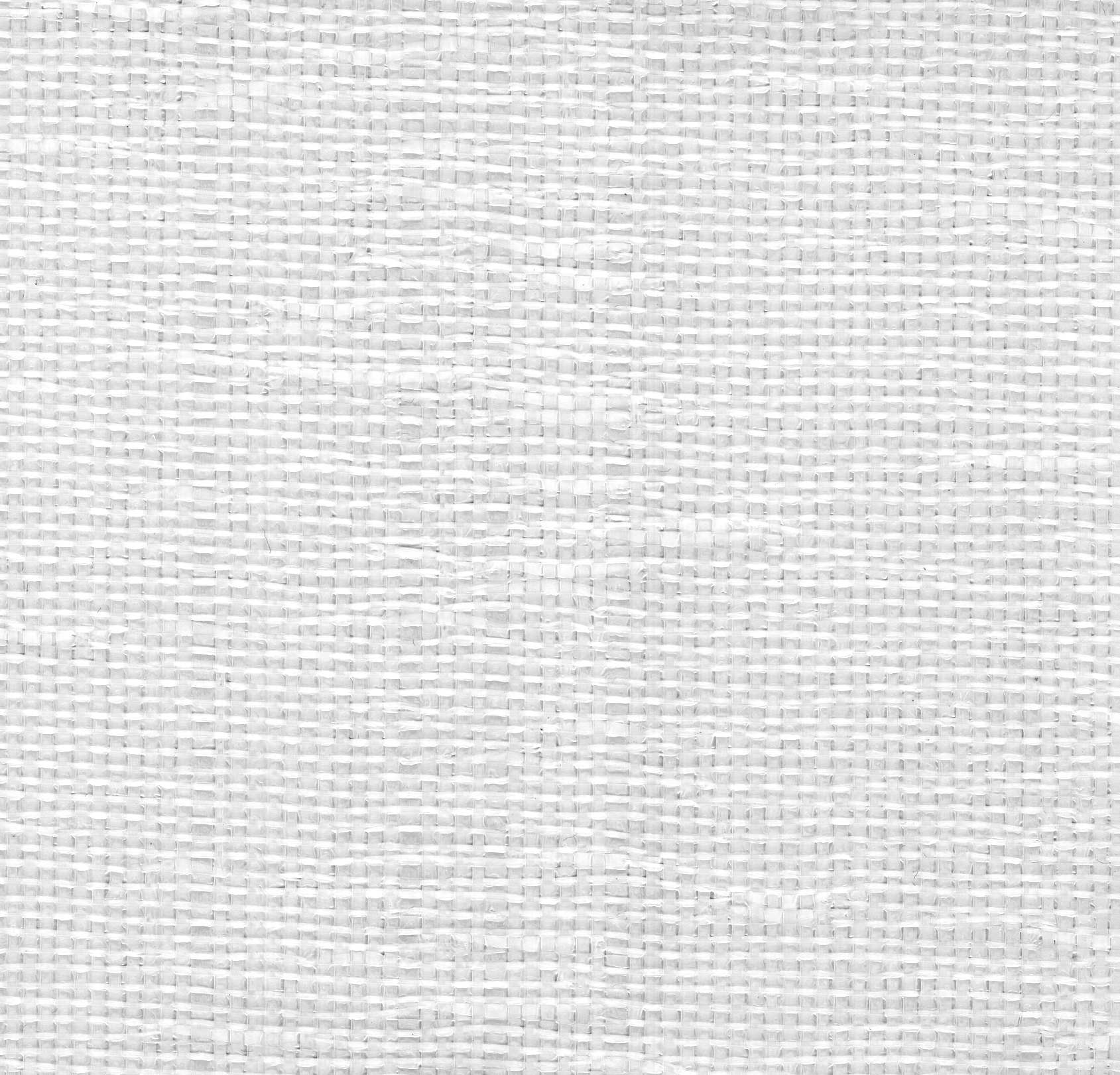 TS-12000 Flame Retardant (Off White) 72""