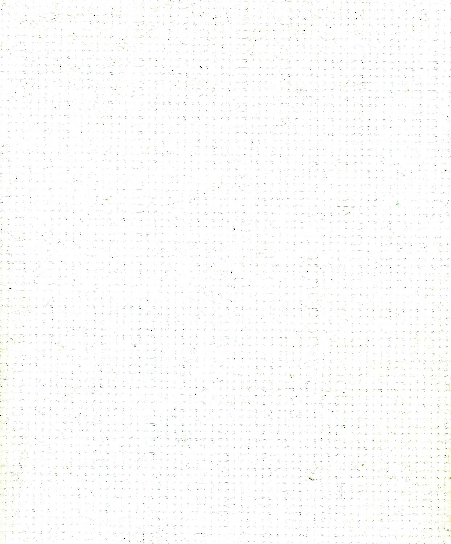 """TS-20000 (White) 144"""""""