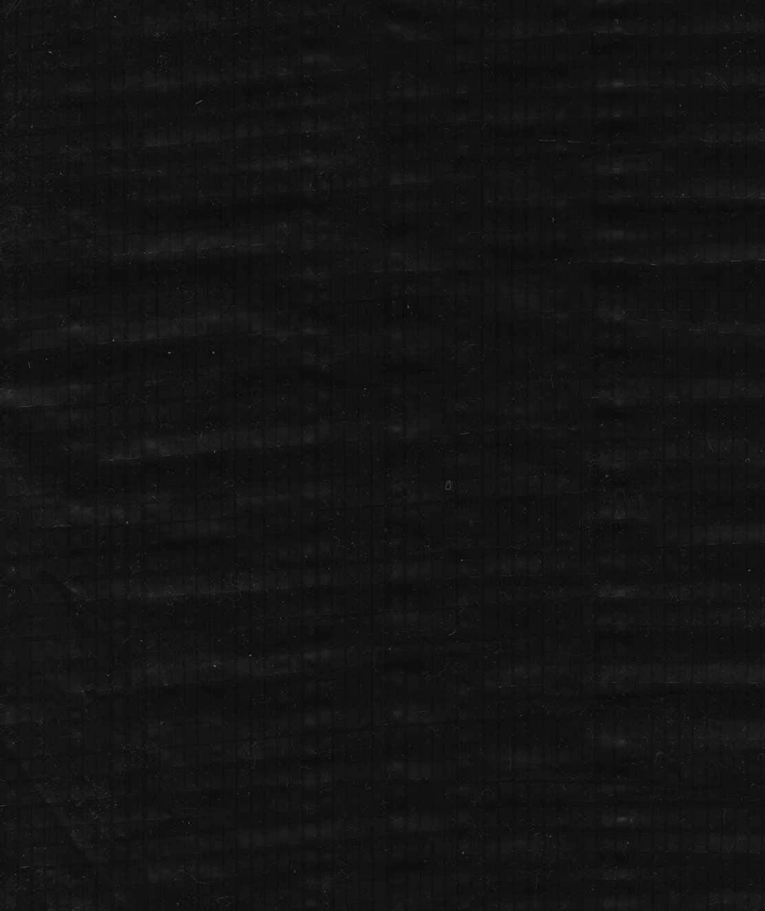 TS-5000 Black/White Polywrap (5 MIL ECONOMICAL 2-SIDED REINFORCED POLYETHYLENE)