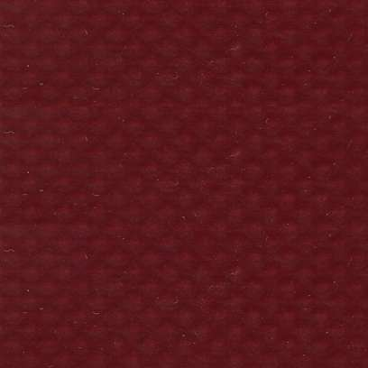 TUF STUF™ (18 oz.); Color (Burgundy)