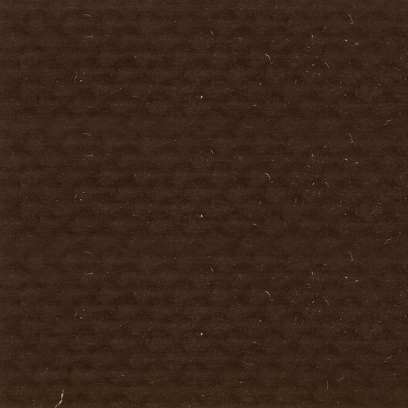 TUF STUF™ (22 oz.); Color (Brown)