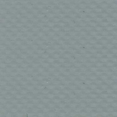 TUF STUF™ (22 oz.); Color (Gray)
