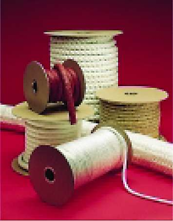 Twisted And Braided Rope Altex 400