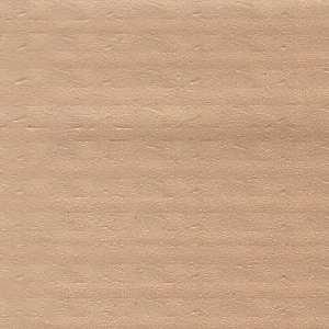Flame Retardant Vinyl Laminated Polyester (13 oz.); Color (Tan)