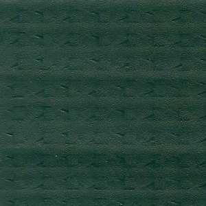 Flame Retardant Vinyl Laminated Polyester (18 oz,); Color (Green)