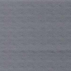 Flame Retardant Vinyl Laminated Polyester (18 oz,); Color (Grey)