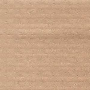 Flame Retardant Vinyl Laminated Polyester (18 oz,); Color (Tan)